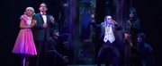 VIDEO: Watch The Playhouse Theatre\