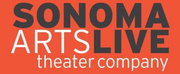 Sonoma Arts Live Cancels All Shows Through December 2020 Photo