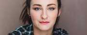 Tess Jonas Stars in ANYTHING BUT QUIET at 54 Below