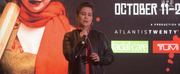 VIDEO: Lea Salonga Sings 'Not While I'm Around' From SWEENEY TODD
