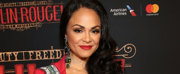 Broadway Brainteasers: Karen Olivo Crossword Puzzle! Photo