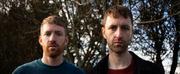 Indie-Folk Duo Basciville Unveil New Single Bloom Photo