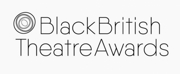 Winners Announced For the Black British Theatre Awards 2020 Photo