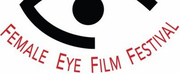Female Eye Film Festival Celebrates 19 Years Photo