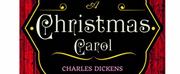Radio Revival Theatre Presents A CHRISTMAS CAROL Photo