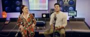 Carlos Rivera y Gloria Estefan se unen en la canción PUEDES LLEGAR