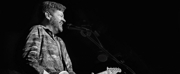 Blues Guitarist/Vocalist Tab Benoit Brings the Blues Back to King Center Photo