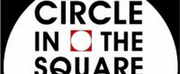 Circle in the Square Theatre School Is Now Accepting Applications For B.F.A. in Theatre and Musical Theatre