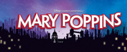 Additional Casting Announced For MARY POPPINS Return To The West End! Photo