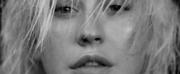 Christina Aguilera to Release Spanish-Language New Single