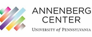The Annenberg Center to Present Three Online Events as Part of Penns Virtual Homecoming We Photo