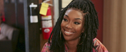 VIDEO: Watch Brandy Sing a New Song in a Clip from QUEENS on ABC