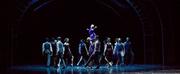 BWW Review: ANNA KARENINA at Opera Wroclaw