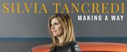 Silvia Tancredi Releases The New Single \