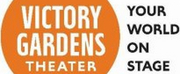 Victory Gardens Theater Announces Next Step ​​​​​​​in Artistic Director Sear Photo