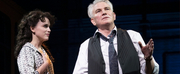 Review Roundup: Encores! MACK & MABEL