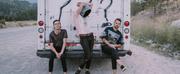 We Are The City Release Fifth Studio Album RIP