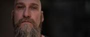 Steve Von Till Shares New Single & Video The Spiraling Away Photo