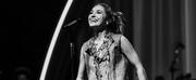 Lauren Daigle Nominated for 2020 American Music Award Photo