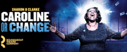 Save Up to $40 on Roundabout Theatre Companys Broadway Revival of CAROLINE, OR CHANGE