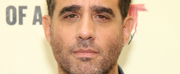 Bobby Cannavale & Marisa Tomei to Star Reading of THREE HOTELS Photo