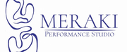 Meraki Performance Studio Launches Virtual Classes in the Performing Arts Photo