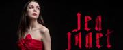 Jen Janet Releases New Single Possession Photo