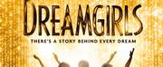 DREAMGIRLS UK Tour Announces More Venues Announced