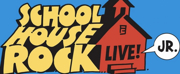 SCHOOLHOUSE ROCK LIVE JR. to Be Presented as a Zoomsical by Center Stage Productions Photo