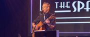 Exclusive: Adam Pascal Sings from RENT in Clip from SO FAR: AN ACOUSTIC RETROSPECTIVE Photo