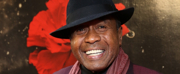 Ben Vereen, Chita Rivera, Bryan Cranston and More to Take Part in CFHs VIRTUAL VEREEN & FRIENDS