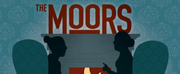 The Theatre Company Will Present THE MOORS by Jen Silverman at Taborspace