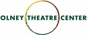 Olney Theatre Center Has Appointed Four New Board Members