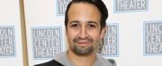 LISTEN: Lin-Manuel Miranda Discusses HAMILTONs Relevance, Creating Roles For People of Col Photo