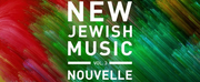 The Azrieli Foundation And Analekta to Release NEW JEWISH MUSIC VOL. 3 AZRIELI MUSIC PRIZE