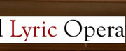 Leon Fleisher and the Maryland Lyric Opera Orchestra to Debut Symphonic Performance at The Music Center at Strathmore