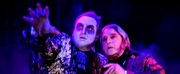 BWW Review: CHARLES DICKENS' A CHRISTMAS CAROL at Theatre Three