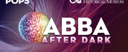 Dance The Night Away With ABBA AFTER DARK
