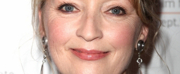Lesley Manville, Sheila Hancock, Graham Vick, and More Named to the New Years Honours List Photo