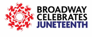 WATCH: BROADWAY CELEBRATES JUNETEENTH Live on Our Instagram!