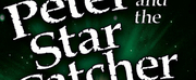 Rahway High School Presents PETER AND THE STARCATCHER