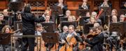 Nashville Symphony Announces 2021-22 Season