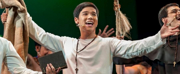BWW Offers 20% Off Orchestra Tickets to SAN PEDRO CALUNGSOD THE MUSICAL at Music Museum, 25 February 2020