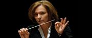 Handel And Haydn Society Presents Beethovens Symphony No. 6, Pastoral