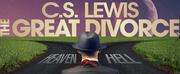 Fellowship for Performing Arts Presents THE GREAT DIVORCE Featuring Joel Rainwater, Jonath Photo