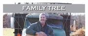 Randy Seedorff Is Putting Down Roots With New Single Family Tree Photo