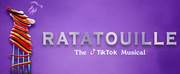RATATOUILLE: THE TIKTOK MUSICAL Wins Peoples Choice Webby Award! Photo