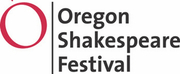 The Oregon Shakespeare Festival is Now Accepting Submissions for Green Show 2020 Season