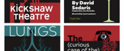 Kickshaw Theatre Announces Lineup For Season Five