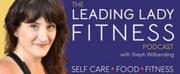 LISTEN: Rachel Bay Jones, Marja Harmon, Morgan Anita Wood and Jamie Greenberg Join LEADING